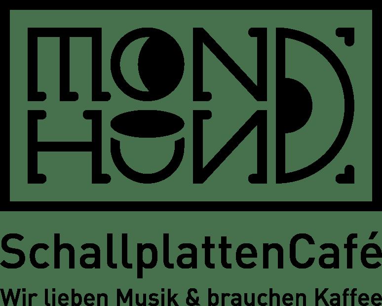 Mondhund – SchallplattenCafé